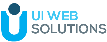UI WEB SOLUTIONS
